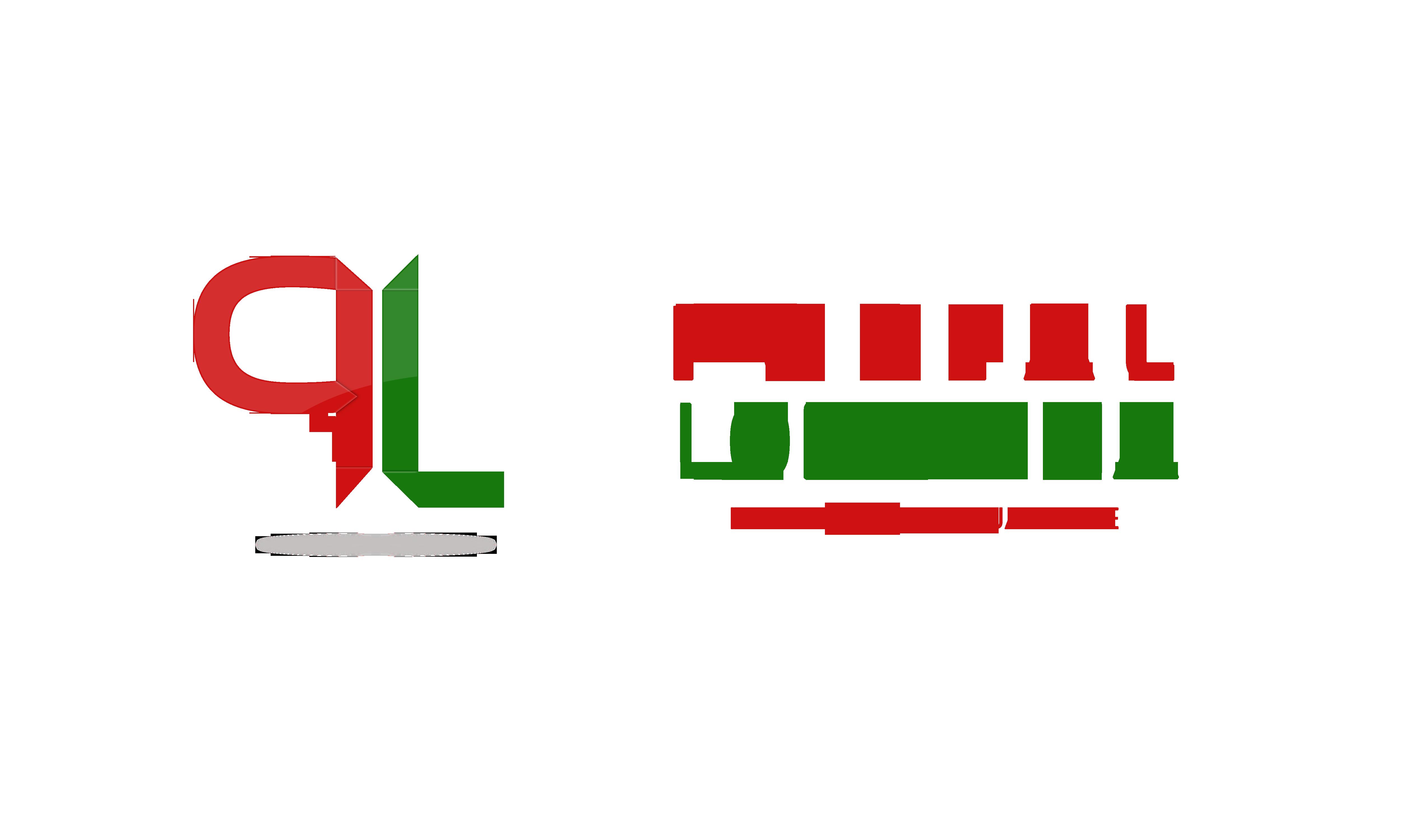 O Melhor site de Notícias de Londrina e Região